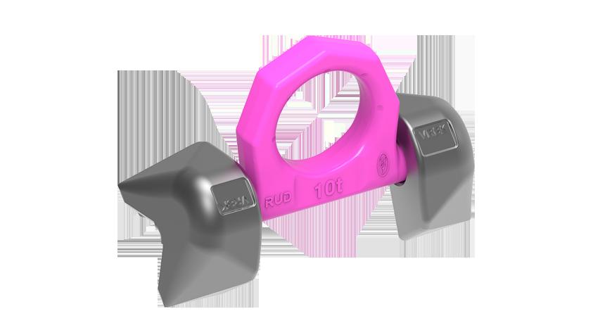 VRBK-FIX-anello-ribaltabile