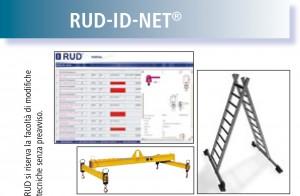 rud-id-net
